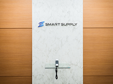 smartsupply-eye
