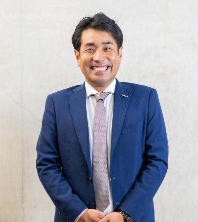 富田 佳成